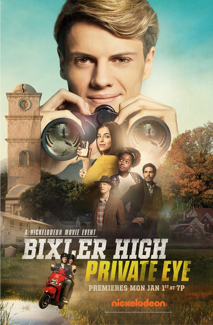 bixler-high-cover