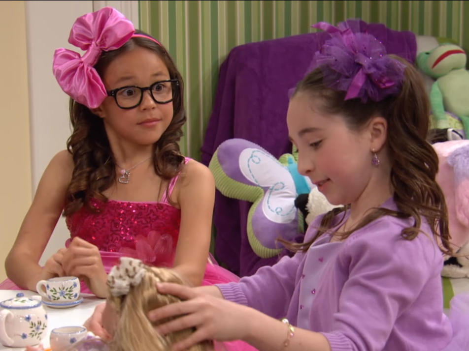 haunted-hathaways-prankie-frankie-flipbook-image-5