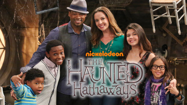 the-haunted-hathaways-640x360